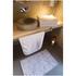 Graccioza Cubic Towel Cubic Bath Towel: Image 2