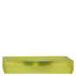 Sorema Frost Bathroom Accessories - Pistachio (Set of 3): Image 4