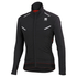 Sportful R & D Zero Jacket - Black: Image 1