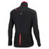 Sportful Fiandre NoRain Jacket - Black: Image 2
