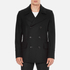 PS by Paul Smith Men's Double Breasted Coat - Navy: Image 1