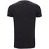 Breaking Bad Heisenberg Heren T-Shirt - Zwart: Image 2