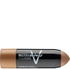 Maybelline Master Contour V-Shape Duo 27g (Various Shades): Image 1