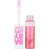 Maybelline Baby Lips Moisturizing Lip Gloss 16g (Various Shades): Image 1