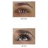 Mirenesse Cougar Mascara Comb on 24 Hour Lash 10g - Black: Image 2
