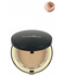 Mirenesse 4 in 1 Skin Clone Foundation Powder SPF 15 13g - Mocha: Image 1