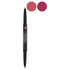 Mirenesse Auto Lip Liner Duet 0.5g - Rebel Roses: Image 1