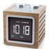 Lexon Dolmen Clock Radio: Image 1