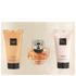 Lancôme Tresor Eau de Parfum Coffret (30ml): Image 3