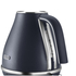 De'Longhi Elements Kettle - Blue: Image 3