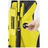 Karcher K4 Full Control Pressure Washer - Yellow: Image 5