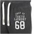 Pantalón chándal Tokyo Laundry Lewiston - Hombre - Gris oscuro: Image 3