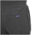 Tokyo Laundry Men's Lewiston Sweatpants - Charcoal Marl: Image 4