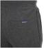 Pantalón chándal Tokyo Laundry Lewiston - Hombre - Gris oscuro: Image 4
