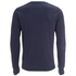 Tokyo Laundry Men's Rowe Creek Long Sleeve Top - Dress Blue: Image 2