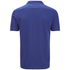 Tokyo Laundry Men's Whidbey Pique Polo Shirt - Sapphire: Image 2