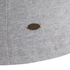 Tokyo Laundry Men's Rowe Creek Long Sleeve Top - Light Grey Marl: Image 4