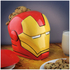 Marvel Iron Man Cookie Jar: Image 1