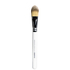 Obsessive Compulsive Cosmetics Foundation Brush #002: Image 1