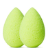 beautyblender micro.mini Pro Sponge: Image 2