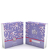 Pureology Hydrate Gift Set: Image 1