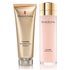 Elizabeth Arden Ceramide Purifying Cleanser and Toner Set: Image 1