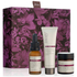 Trilogy Limited Edition - Age Proof Radiance and Recovery: Image 1
