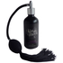 Kiss the Moon After Dark Pillow Mist 100ml - Dream: Image 2