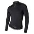 Nalini Pro Gara Jacket - Black: Image 1