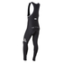 Nalini Tesero1 Bib Tights - Black/Grey: Image 2