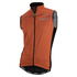 Nalini Road Warm2 Gilet - Red: Image 1