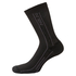 Nalini Compression Socks - Black: Image 1
