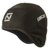 Nalini Warm Hat - Black: Image 1