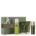 Rituals The Ritual of Dao - Calming Treat Small Gift Set: Image 1