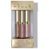 Stila Stay All Day® Liquid Lipstick Collection - Naturally Nude: Image 2
