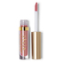 Stila Stay All Day® Liquid Lipstick Collection - Naturally Nude: Image 3