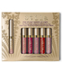 Stila Stay All Day® Liquid Lipstick Set - Sparkle All Night: Image 1