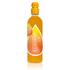 Raindrop Vitamin Drink