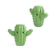 Cactus pour Sèche-Linge: Image 2