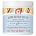 First Aid Beauty Ultra Repair® Vanilla Citron Cream (170g): Image 1