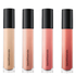 bareMinerals GEN NUDE™ Matte Liquid Lip Color (Various Shades): Image 1