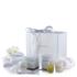 AromaWorks Nourish Face Indulgence Gift Set: Image 1