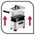 Tefal FR333040 Easy Pro Fryer: Image 5
