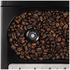 Krups Espresseria EA8108 Series Bean to Cup Coffee Machine: Image 7
