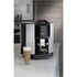 KRUPS Espresseria Barista EA9010 Bean to Cup Coffee Machine: Image 4