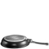 Tefal E4400842 Preference Pro 32cm Frying Pan: Image 2