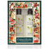 Crabtree & Evelyn Citron Body Care Duo (Worth £31.00): Image 1