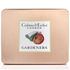 Crabtree & Evelyn Gardeners Hand Care Tin: Image 1