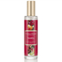 Crabtree & Evelyn Noël Room Spray 100ml: Image 1