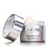 Natura Bissé Diamond Gel-Cream 50ml: Image 1